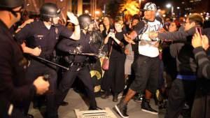 Protestas-en-EEUU-635